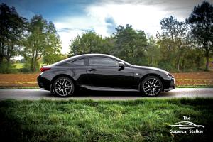 Lexus-RC300H--31W