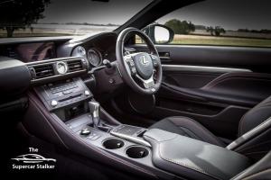 Lexus-RC300H--8W