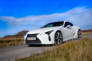 LC500H-2W