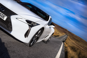 LC500H-9W